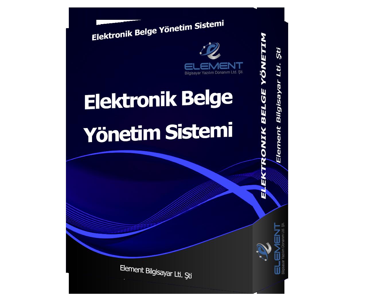 Dijital Arşiv Döküman yönetim sistemi