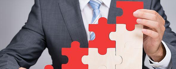 Başarılı Bir Sistem ERP için Yapılması Gerekenler