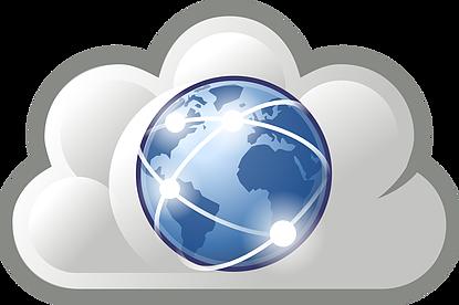 Element Bilgisayar Bulut Teknolojisi