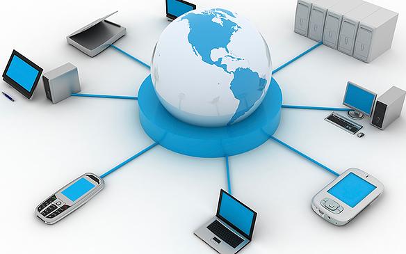 Element Bilgisayar Elektronik Belge Yönetim Sistemi