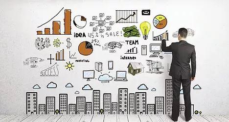Kurumsal Yönetim Bilgi Sistemleri İnsan Kaynakları Modülü Maaş Modülü
