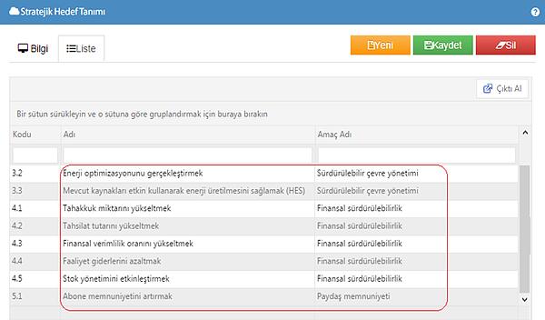 performans_esasli_butceleme_sistemi_stratejik_hedefler
